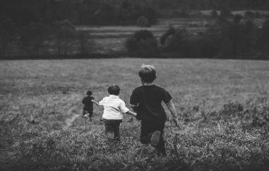 Middle Childhood and Hormone Surges