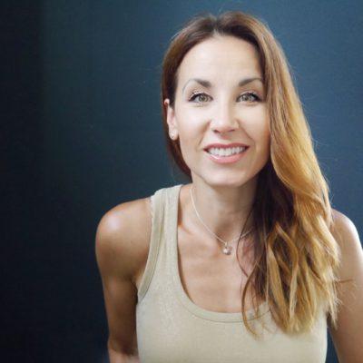 Olivia Beau