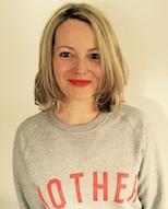 Molly Gunn, Editor