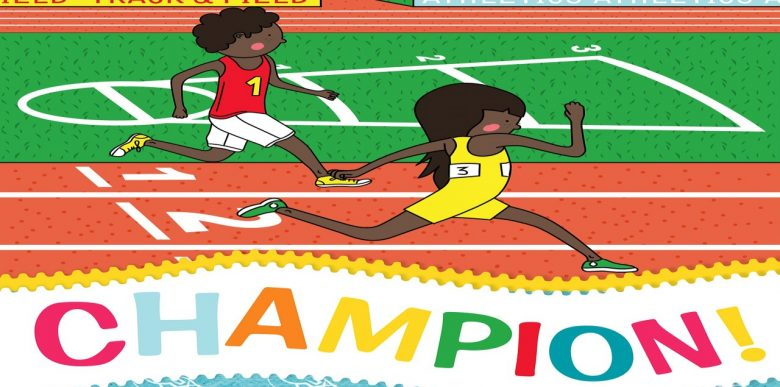Sports Day and competition